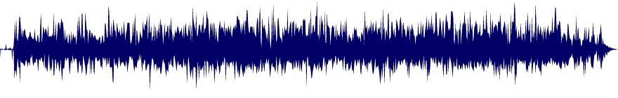 waveform of track #136541