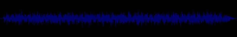 waveform of track #136546