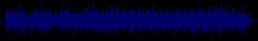waveform of track #136550