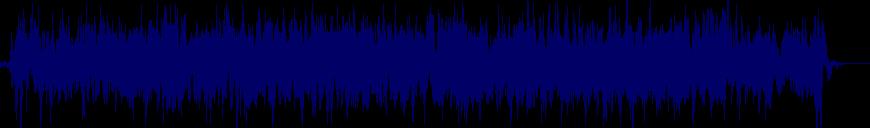 waveform of track #136560
