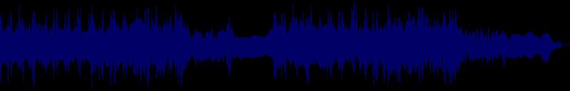 waveform of track #136562