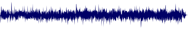waveform of track #136569