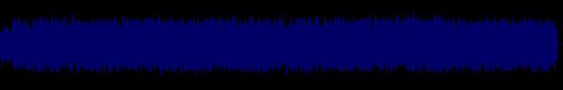 waveform of track #136571