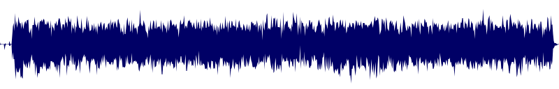 waveform of track #136574