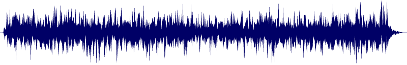 waveform of track #136577
