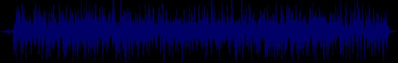 waveform of track #136583