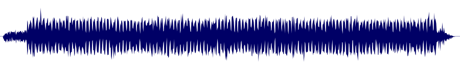 waveform of track #136586