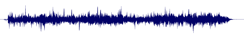 waveform of track #136593