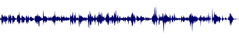 waveform of track #136596