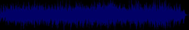 waveform of track #136598