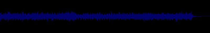 waveform of track #136608