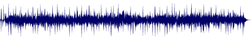 waveform of track #136610
