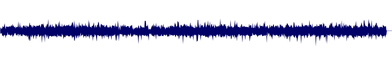 waveform of track #136613