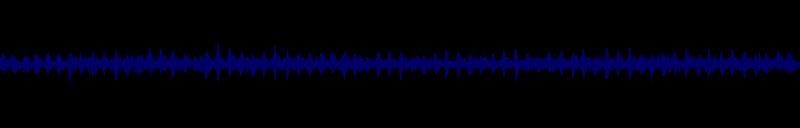 waveform of track #136614