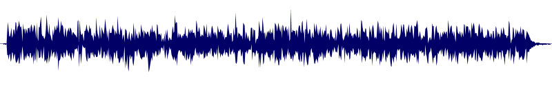 waveform of track #136619