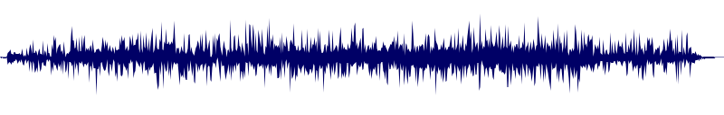 waveform of track #136622