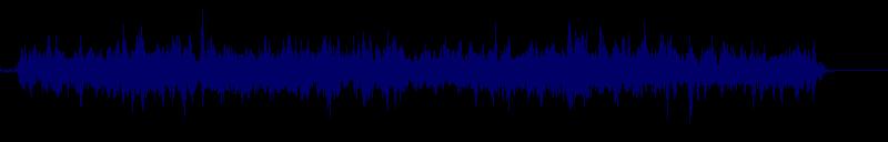 waveform of track #136624
