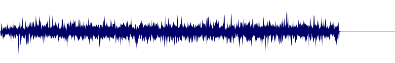 waveform of track #136626
