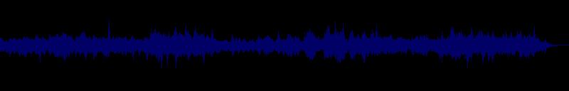 waveform of track #136627