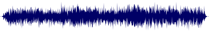 waveform of track #136628