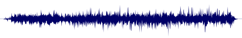 waveform of track #136632