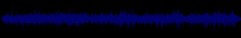 waveform of track #136636