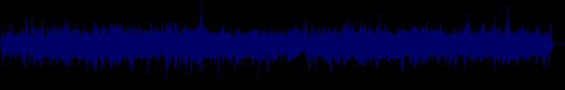 waveform of track #136637