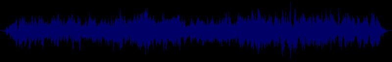 waveform of track #136641