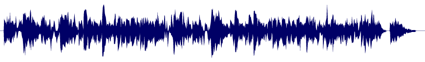 waveform of track #136645