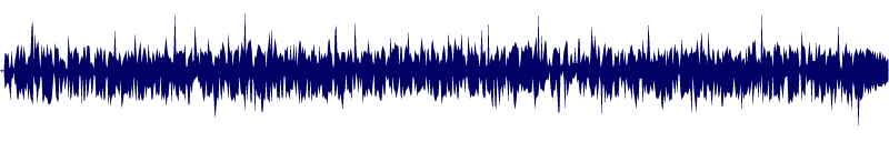 waveform of track #136648