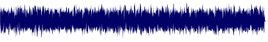 waveform of track #136649