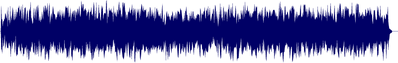 waveform of track #136654