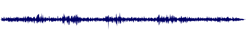 waveform of track #136656