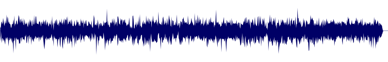 waveform of track #136664