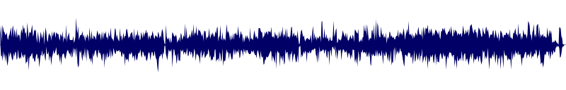 waveform of track #136672