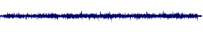 waveform of track #136674