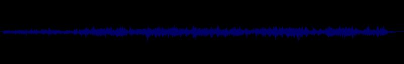 waveform of track #136675