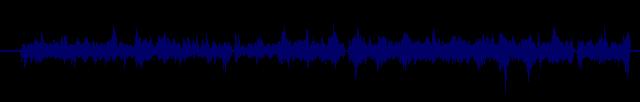 waveform of track #136677