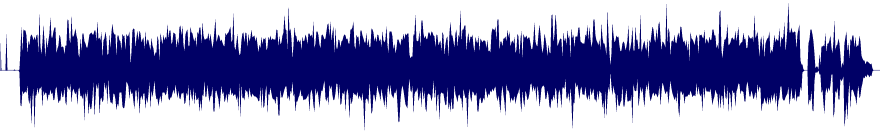 waveform of track #136680