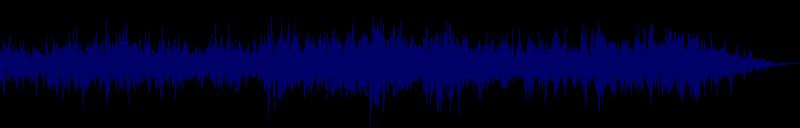 waveform of track #136682