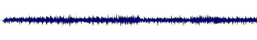 waveform of track #136683