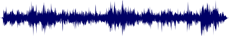 waveform of track #136684