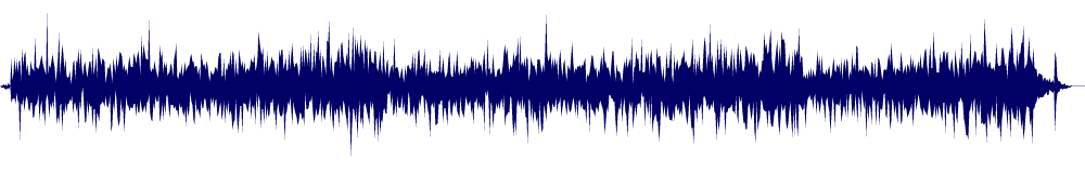 waveform of track #136685
