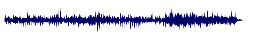 waveform of track #136686