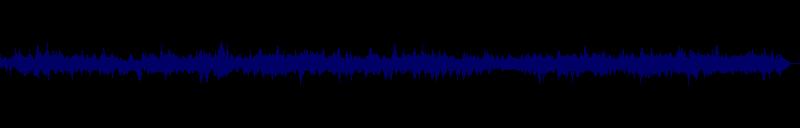 waveform of track #136693