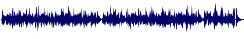 waveform of track #136695