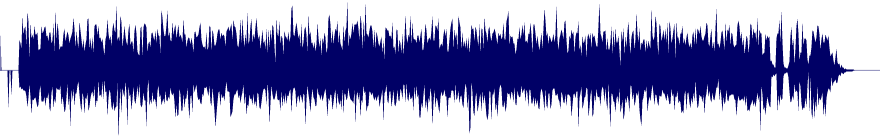 waveform of track #136697