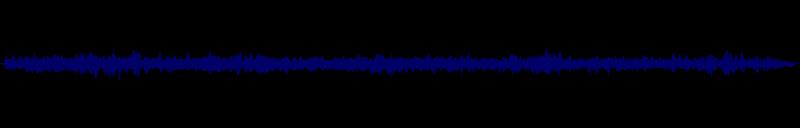 waveform of track #136698
