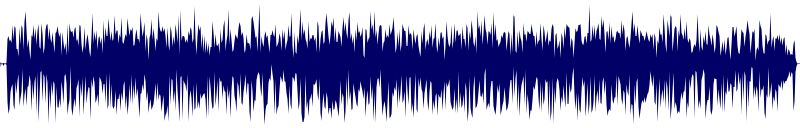 waveform of track #136701