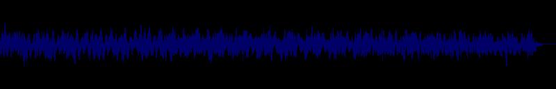 waveform of track #136703